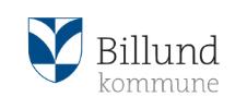 Billund Kommune logo