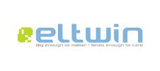 Eltwin logo