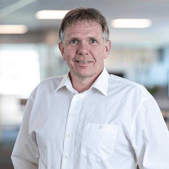 Strategisk arbejdsmiljø Henrik K. Pedersen • Chefkonsulent