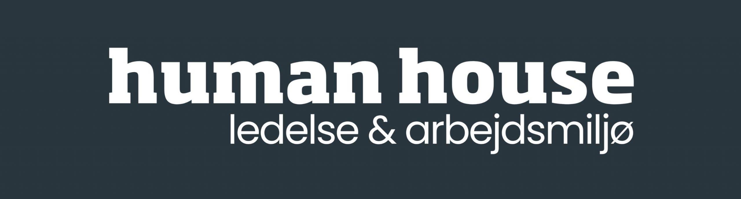 Fra-fire-til-en-arbejdsmiljøcentret-humanhouse