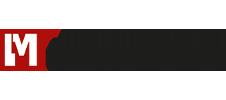 Lemvigh Müller logo