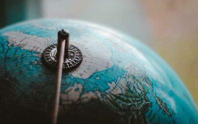 Human House på international mission: Vi har en unik dansk eksportvare – og der er rift om den